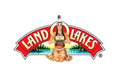 logland