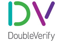 dv doubleverify