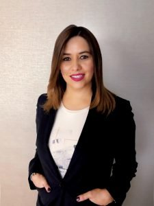Nancy Gomez - Prisa Brand Solutions, Country Manager Mexico